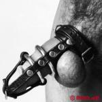 cock-bondage-cage-keuschheitsguertel