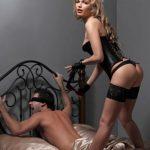 10 Gründe, wieso man BDSM unbedingt probieren und ausleben sollte!