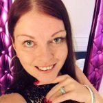 Deviante-Pfade führt ein Interview mit Julina und hier kannst Du es lesen!