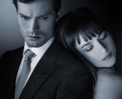 Gefahren für Frauen, die von Fifty Shades of Grey ausgehen
